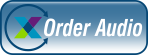 order audio button
